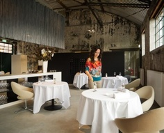 Restaurant One Roermond
