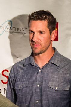 Cliff Lee....Can pound my strike zone any time...lol...<3