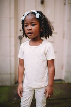 Le Petit Organic // The Good Trade // #organic #organicclothing #kidsclothing #organickids #naturalkids #kidsandtoddlers #kidsclothes #toddlerclothes #babyclothes Toddler Outfits, Kids Outfits, Organic Clothing Brands, Kids Sand, Organic Brand, Best Trade, Fashion Boutique, Organic Cotton, Clothes