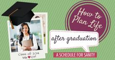 AOTA:  How to Plan Life After Graduation (New Practitioners).  Wouldn't it be nice if someone mapped out your life after graduation from OT/OTA school? Tonight's Late Night with New Practitioners has just that: a schedule for studying, acing the exam, and getting a job.