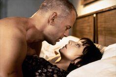 Bruce Willis - Maria De Medeiros