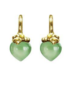ole lynggaard earrings - Google Search