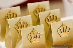Royal Prince 1st birthday party via Kara's Party Ideas KarasPartyIdeas.com Cake, decor, cupcakes, favors, printables, and more! #princeparty #royalprince #littleprince (17)