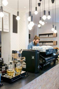 24 Hours in Munich for Design*Sponge · Happy Interior Blog