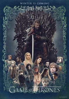 game of thrones sezonul 1 online subtitrat clicksud