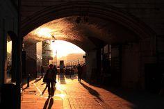 under the bridge | Flickr - Photo Sharing!