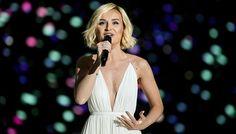 eurovision 2015 polina
