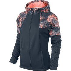 Nike Womens Fanatic Jacket - need. Nike Outfits, Sporty Outfits, Athletic Outfits, Winter Outfits, Summer Outfits, New York Fashion, Teen Fashion, Runway Fashion, Fashion Tips