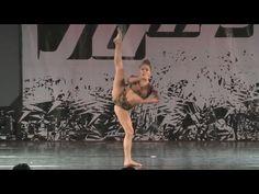 Age 15 • Specialty Choreography by Krista Barker Club Dance Studio Instagram --- http://full.sc/V3TskF Twitter --- http://full.sc/VXRYnQ Facebook --- http://...