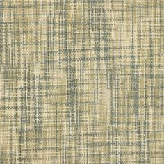 Gorgeous texture blue mist home fabric by Kravet. Item 29436.1635.0. Big discounts and free shipping on Kravet fabrics. Search thousands of luxury fabrics. Strictly 1st Quality. Swatches available. Width 54 inches.