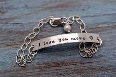 Too bad boyfriend doesn't have pinterest!! Cute gift idea!!