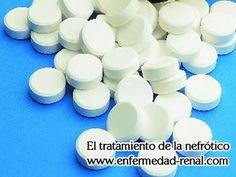 Lisinopril es un medicamento que se usa con frecuencia para reducir la presión arterial alta solo o en conjunto.FSGS es una enfermedad renal acompañada de hipertensión, que pueden inducir o empeorar la proteinuria