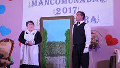 Santacara: XX Jornadas para las mujeres en Santacara (Ensayo ...