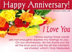 anniversary message for boyfriend in a long distance relationship www. - anniversary message for boyfriend in a long distance relationship www. Anniversary Quotes For Girlfriend, Monthsary Message For Boyfriend, Sweet Messages For Boyfriend, Anniversary Wishes Message, Happy Anniversary Quotes, Birthday Wishes For Boyfriend, Romantic Anniversary, 1st Anniversary, Really Like You Quotes