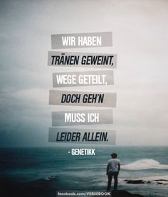 Rap Quotes, Lyric Quotes, German Quotes, Music Lyrics, Positive Vibes, Poems, Positivity, Thoughts, Sayings