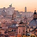 Explore Rome like a local. Find the best local sights, things to do & tours recommended by Rome locals. Skip the tourist traps & discover Rome's hidden gems. Rome Shopping, Voyage Rome, Rome City, Small Group Tours, Tourist Trap, Visit Italy, Italy Travel, Night Life, Around The Worlds