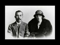 This video introduces u to Madame & Sir. Massan was the founder and CEO of Nikka Whisky Distilling Co., which was founde. Nikka Whisky, Japan, Youtube, Youtubers