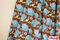 lillestoff » Rhinoboy « // hier erhältlich: http://www.lillestoff.com/rhinoboy.html