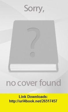 THEN SHALL THE DUST RETURN Julian Green ,   ,  , ASIN: B002FT2AXY , tutorials , pdf , ebook , torrent , downloads , rapidshare , filesonic , hotfile , megaupload , fileserve