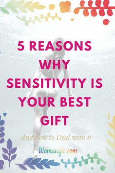 How to Use your sensitivity, not let it use you. Keys and tips for women to boost confidence through the power of feelings. Self Development, Personal Development, Welcome To The Group, Small Acts Of Kindness, Confidence Boost, Change Your Mindset, Highly Sensitive, Mindfulness Meditation, Sensitivity