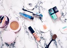 Frühlings Beauty Haul // Primark, Dm, Müller Dm, Primark, About Me Blog, Makeup, Beauty, Maquillaje, Beleza, Maquiagem, Face Makeup