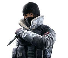 Tom Clancy's Rainbow Six® Siege | Ubisoft®