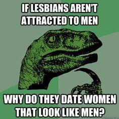 always wondered this