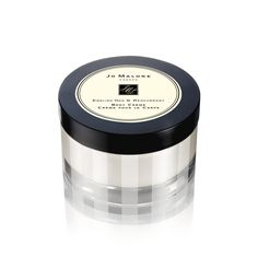 New Arrivals Jo Malone London 'Mimosa Cardamom' Body Creme online, We offer a great selection of stylish and affordable Jo Malone London 'Mimosa Cardamom' Body Creme. Neiman Marcus, Wild Bluebell, Acacia Honey, Lime And Basil, Jo Malone, Nordstrom, Kakao, Body Creams, Shopping