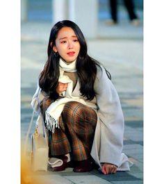 Asian Actors, Korean Actresses, Actors & Actresses, Handsome Korean Actors, Size Zero, Drama Film, Korean Dramas, Korean Celebrities, Actor Model