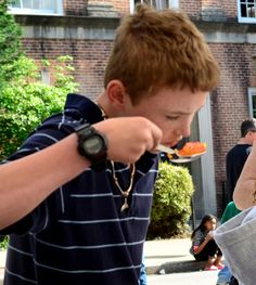 What a great day for the street fair http://yorkdispatch.mycapture.com/mycapture/folder.asp?event=1653071