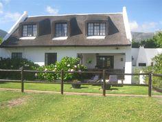 Buren Cottage, Noordhoek, Cape Peninsula & Surrounds, Western Cape on Budget-Getaways Crashing Waves, Romantic Getaways, Mountain View, Gazebo, Cape, Budget, Cottage, Outdoor Structures, Beach