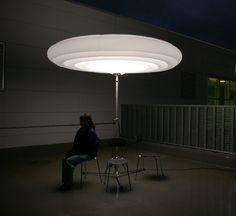 oodesign オーデザイン / デザイン事務所 #light #design