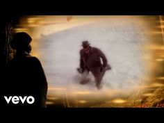 Whitney Houston - I Believe In You And Me (Official Video) - YouTube Brother Brother, Bling Wedding, Whitney Houston, Hd Video, Believe In You, You And I, Music Videos, Antique, Youtube