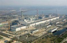 Arrancan las obras del nuevo sarcófago para Chernobil ¿Quieres acceder a todos nuestros vídeos y novedades sobre medio ambiente, videojuegos, tecnologia y ocio digital elaborados por la Redacción de Futuro de EFE? Multimedia de Futuro de la Agencia EFE:ventas@efe.es +34 913467100