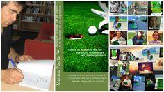 Fotos enviadas por los lectores de Nunca te acuestes sin un sueño, ni te levantes sin una esperanza, mi libro, desde distintas partes del mundo, os animo a mandarme la vuestra...¡¡y os las agradezco muchismo!!! A la venta en Amazon