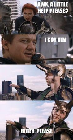 """Tom Hiddleston """"Loki"""" Tag Funny LOL ~ Then, disaster . Marvel Comics, Marvel Films, Loki Thor, Loki Laufeyson, Marvel Characters, Marvel Avengers, Avengers Memes, Marvel Jokes, Marvel Funny"""