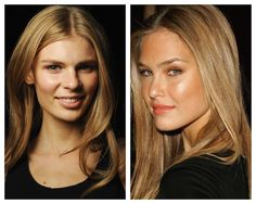 Caramel with its lovely sweet flavor, warm smell, and luxurious texture provides the perfect inspiration for this rich dark blonde. This shade works on almost any skin tone, light or dark, warm or ...