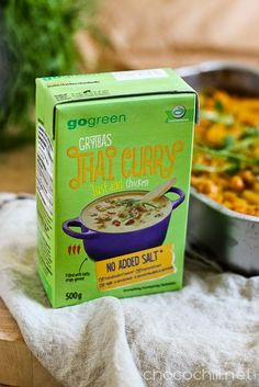 thai-curry