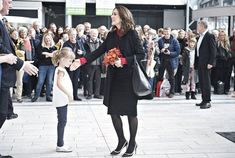 http://www.newmyroyals.com/2017/11/princess-mary-attended-presentation-of_10.html