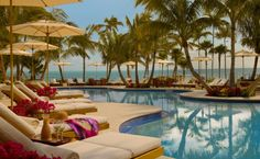 Cheeca Lodge & Spa Florida Keys, Florida, USA