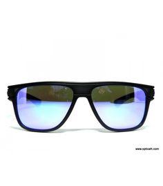 2a466e98a6 29 Best Sport Sunglasses images | Sports sunglasses, Eyeglasses, Eye ...