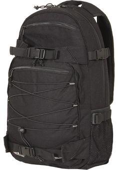 Forvert New-Laptop-Louis - titus-shop.com  #Backpack #AccessoriesMale #titus #titusskateshop