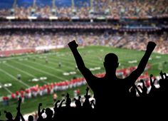 Don't Get Blitzed by NFL Playoff Ticket Scams: http://akorww.bbb.org/article/Dont-Get-Blitzed-by-NFL-Playoff-Ticket-Scams-39445