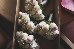 Yasmeen-5161 Wedding Details, Floral Wreath, Wreaths, Photography, Home Decor, Photograph, Room Decor, Photo Shoot, Fotografia