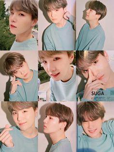 Min Yoongi Wallpaper, Bts Wallpaper, Min Yoongi Bts, Min Suga, Daegu, Rapper, Bad Boy, Min Yoonji, Bts Lockscreen