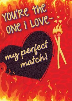valentine day date sms