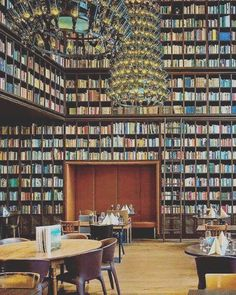 Wine Library of B2 Boutique Hotel. If it were up to us, leaving the premises would be really tough.