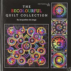 Quilt Color Amp Overall On Pinterest Quilt Festival