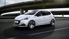 Compare Cars, Peugeot, Automobile, Vehicles, Auto Design, Nice, Check, Top, Cars