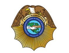 International Union of Police Associations | www.iupa.org/